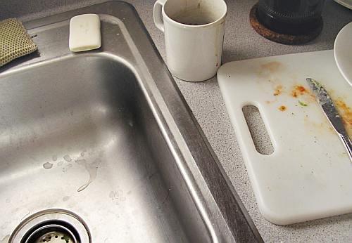 naczynia.jpg