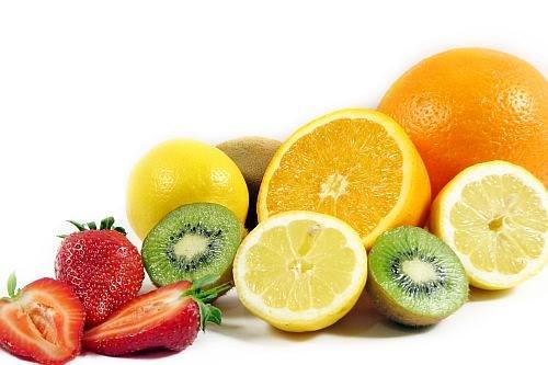 owocowo.jpg