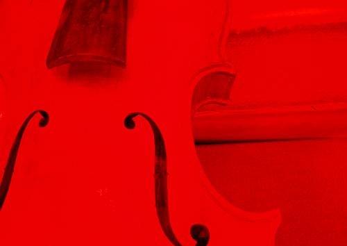 skrzypce.jpg